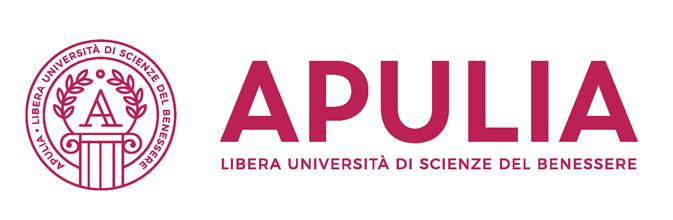 Apulia Benessere