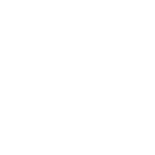 Apulia Benessere - Libera Università di Scienze del Benessere