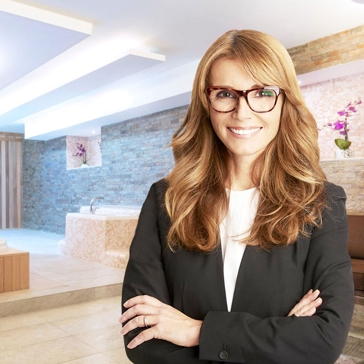 SPA & Beauty Manager